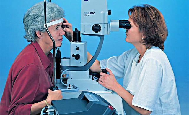 Rostos szövet. Mi a fibroma - típusai és formái, kezelése, tünetei, okai