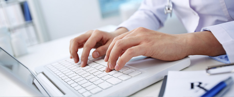 Online консультация офтальмолога